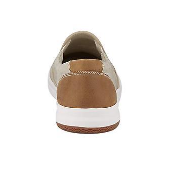 Dockers Men's Nobel Casual Slip-On Sneaker Waterproof Shoe