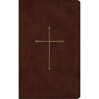ESV Vest Pocket New Testament with Psalms and Proverbs - 978143356558