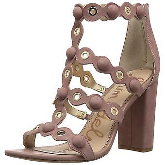 Sam Edelman Women's Yuli Heeled Sandal