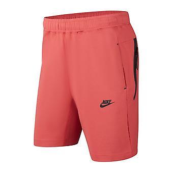 Nike PE Short CJ4284603 universal all year men trousers