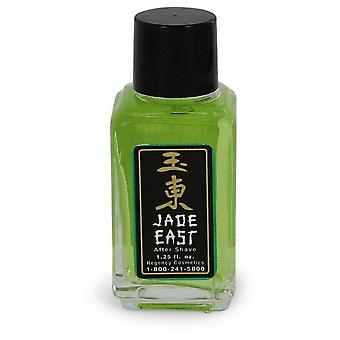Jade East After Shave (unboxed) By Regency Cosmetics 1.25 oz After Shave