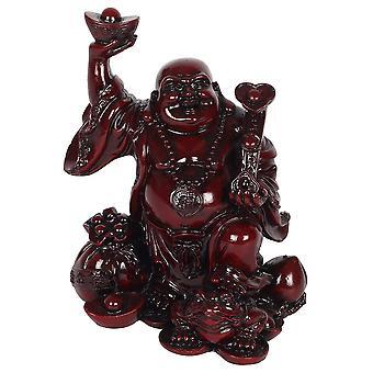 Something Different Chinese Buddha Ornament