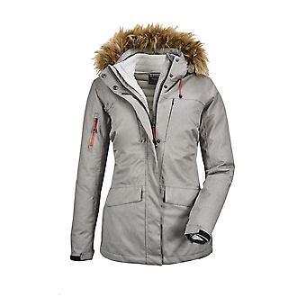 killtec Women's Functional Jacket Ostfold WMN JCKT E