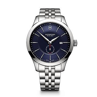 Swiss Army Victorinox Alliance Mens Watch 241763