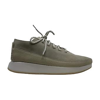 Clarks Womens Kiowa sport Leather Low Top Lace Up Fashion Sneakers
