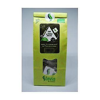 Wild horsetail with Stevia Bio 15 units