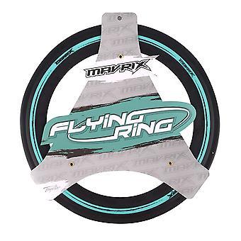 Mavrix 28 cm Flying Ring Disc