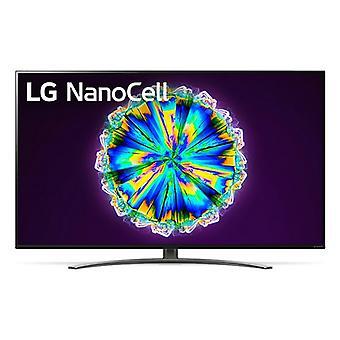 Smart TV LG 65NANO866 65&4K Ultra HD NanoCell WiFi Fekete