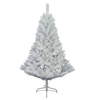 Kaemingk Imperial Pine Christmas Tree