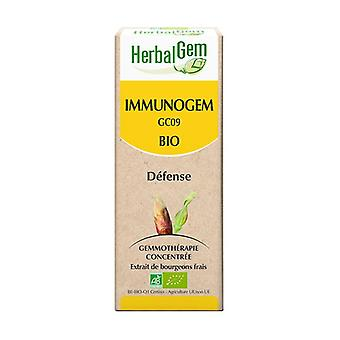 Immunogem BIO- 50 ml 50 ml