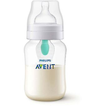 AVENT Anti-Colic AirFree Bottle 9oz