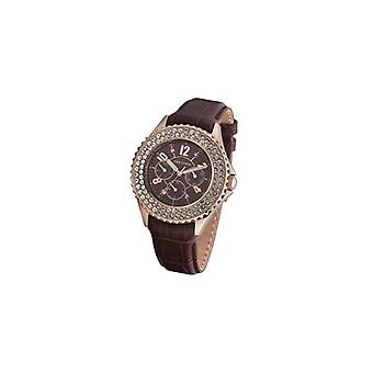 Shows woman Time Force TF3299L14 (40 mm)