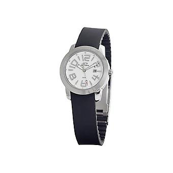 Women's Time Force horloge TF2562B-02 (33 mm)