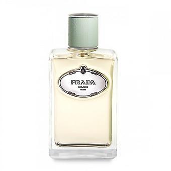 Prada Infusione D'Iris Eau de Parfum 100ml