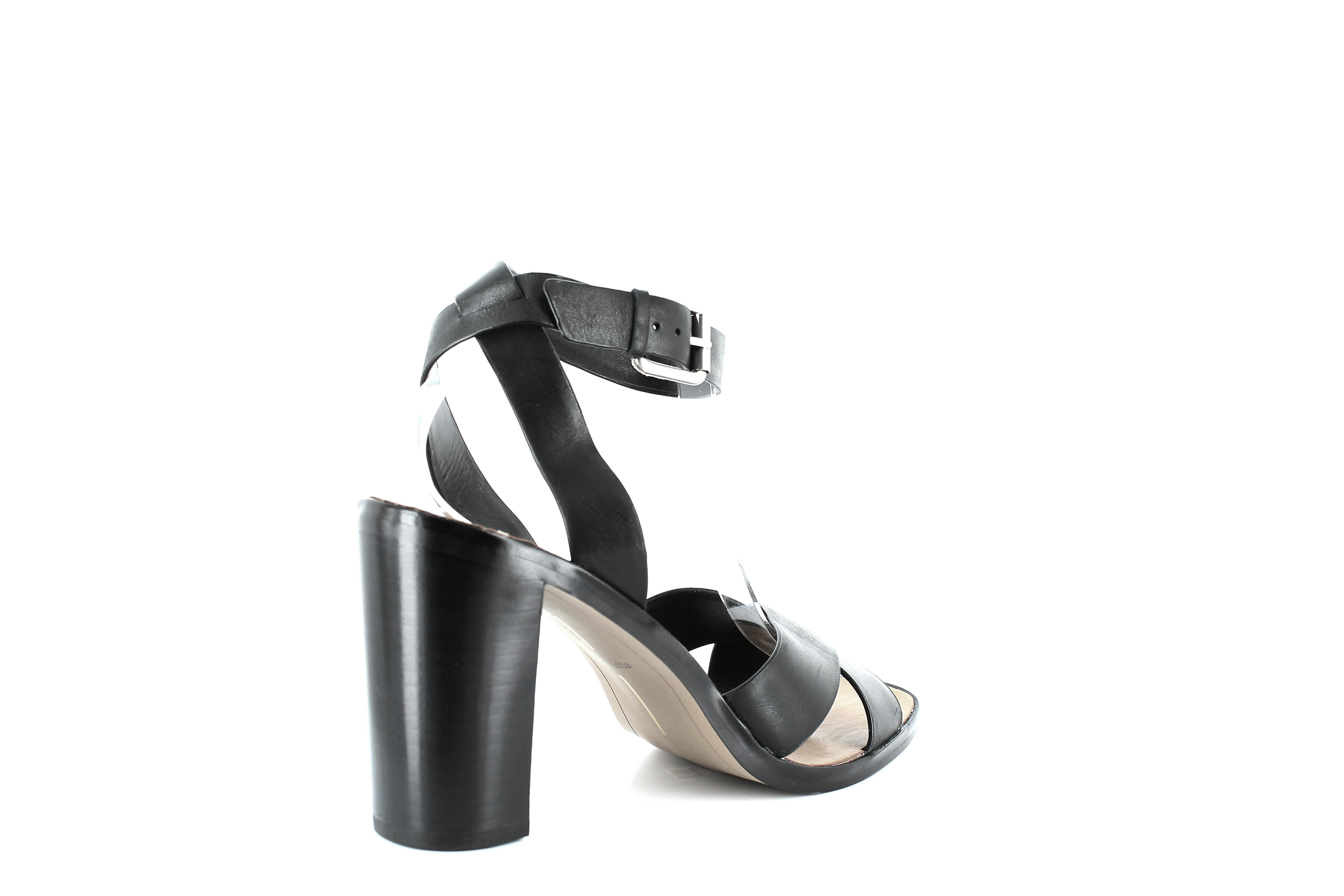 Dolce Vita | Nala Sandals