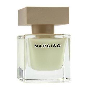 Narciso Eau De Parfum Spray 30ml or 1oz