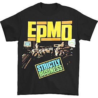 EPMD Strictly Business T-shirt