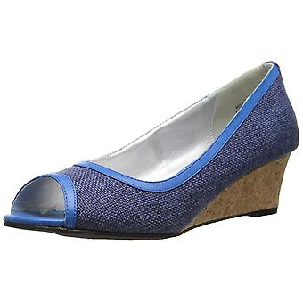 Annie Shoes Women's Artist Sandal