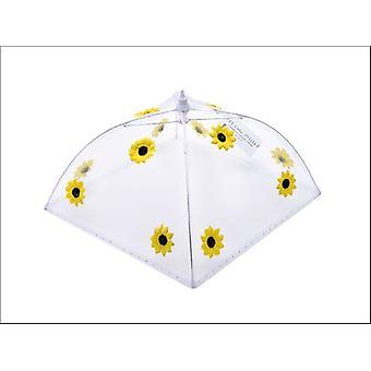 Epicurean Food Umbrella Sunflower 30cm SUBJN2124