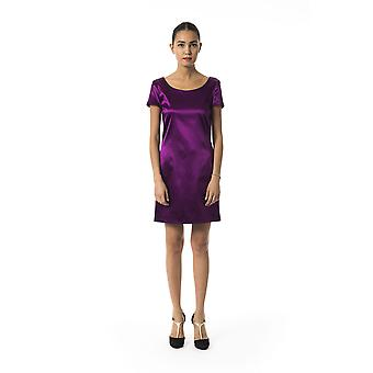 Violet Byblos Woman Dress