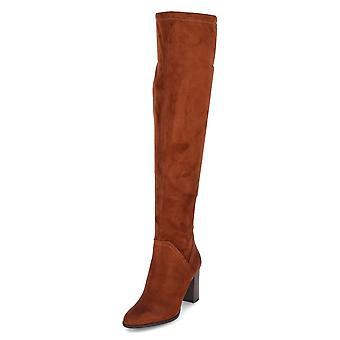 タマリス 112555425306 ユニバーサル冬の女性靴