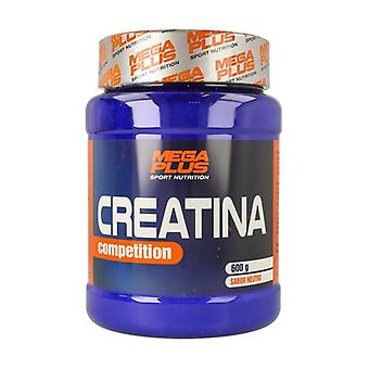 Creatina Competition 600 g