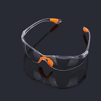 Safety Eyewear Glasses