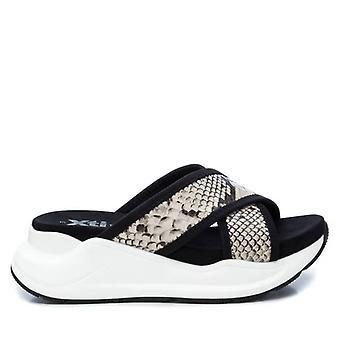 Sandales Xti 102870 Couleur Taupe