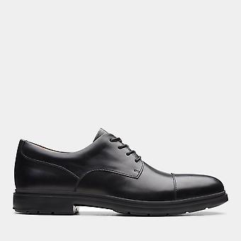 26144676 Un tailor cap zwart