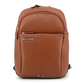 Piquadro - ca3214x2 - mochila hombre