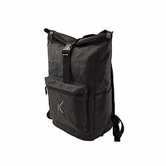 תרמיל מחשב נייד KSIX אקו קראפט שחור