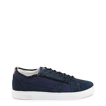 Trussardi Herren's Sneakers - 77a00130