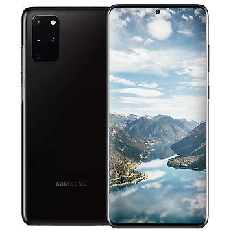 Samsung Galaxy S20 + Plus 5G Schwarz 128GB