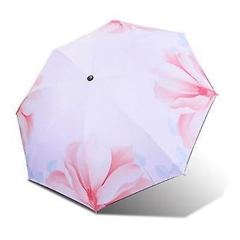 Top Quality Windproof And Waterproof Umbrella