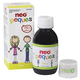 Neo Kids Relax 150 ml