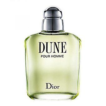 Christian Dior Dune Pour Homme Eau de toilette spray 100 ml