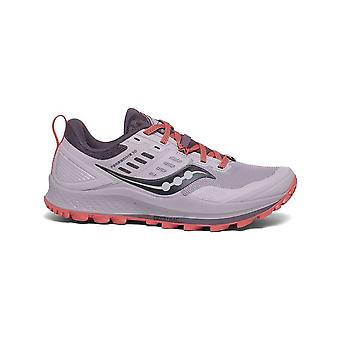 Saucony Peregrine 10 S1055630 running all year women shoes
