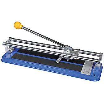 Vitrex Manual Tile Cutter 330mm VIT102340TC