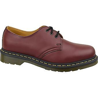 Dr. Martens 1461 11838600 universal todo el año zapatos para hombre