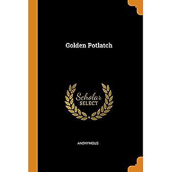 Golden Potlatch