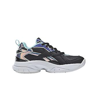 Reebok Xeona FZ4497 universal all year kids shoes