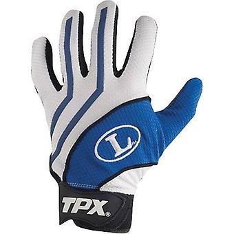 Louisville Slugger Team Tpx Freestyle Batting Handschuh