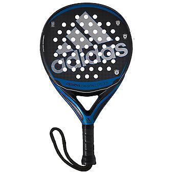 Adidas, Padel racket - Essnova Carbon CTRL 3.0 2021