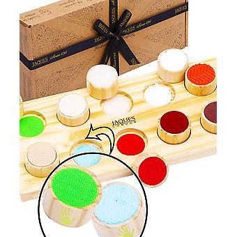 FengChun sensorik Spielzeug fr Kinder - solide holzspielzeug , Ideal Autism sensorisches Spielzeug