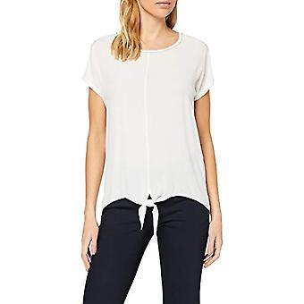 Paragraph CI 88703325703 T-Shirt, White (Offwhite 0120), 40 Woman