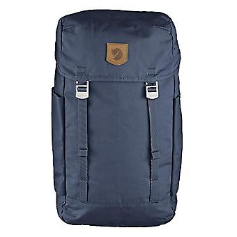 Fjallraven Greenland Top Large Casual Backpack, 52 cm, 30 liters, Blue (Storm)