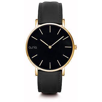 A-nis watch aw100-20