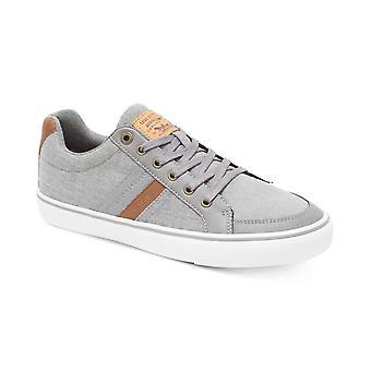Levis Mens Turner CTL Casual Sneakers