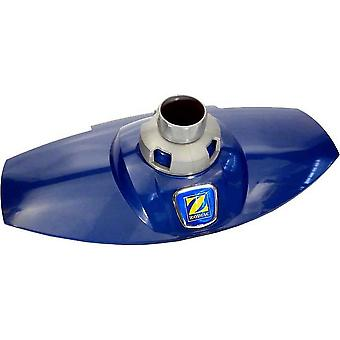 Jandy Zodiac R0525400 Top Cover with Swivel Assembly for Baracuda MX8 Cleaner