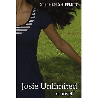 Josie Unlimited